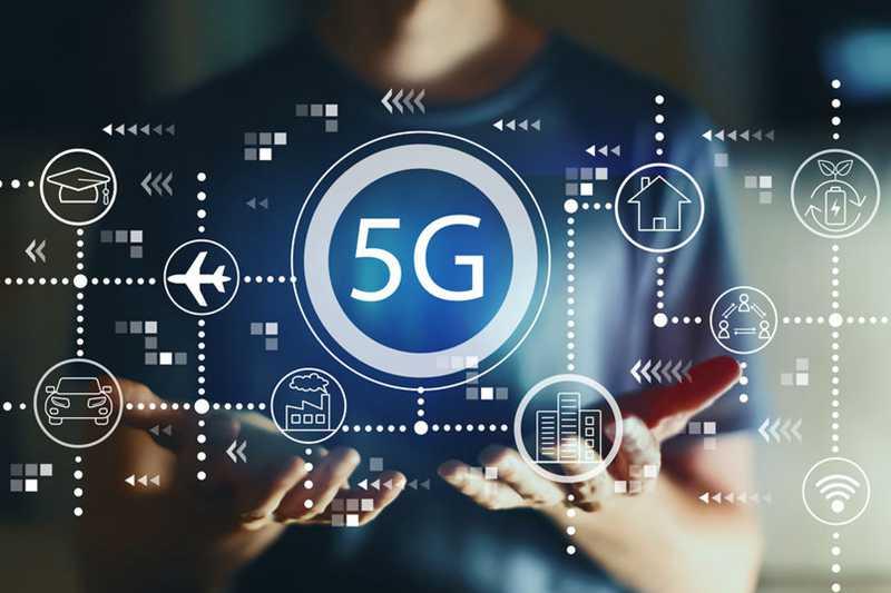 5G扮演著企業數位轉型的關鍵角色。對電信、軟硬體整合服務提供者來說,5G帶來的企業專網(Private Network)商機,正是業者引頸期盼的新藍海。