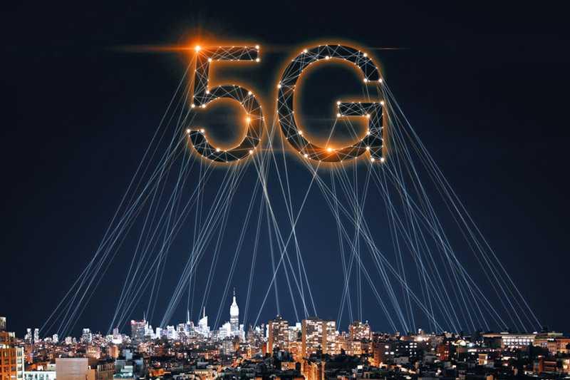 根據電信大廠愛立信預測,5G可望加速產業數位轉型,全球5G服務提供者在垂直市場商機,從2020至2026年呈現強勁成長,年複合成長高達50%。