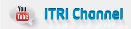 AD-ITRI Channel